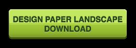 ATS Design Paper Landscapge - Download