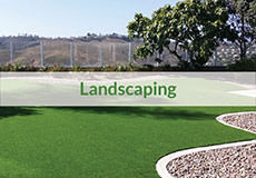 Artificial Turf Supply | Fake Grass & Synthetic Turf Company