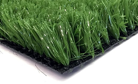 Proputt 174 Artificial Turf Specification Amp Materials