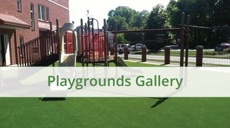 gallery cover playgrounds