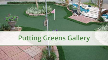gallery cover putting greens