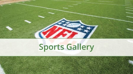 gallery cover sports