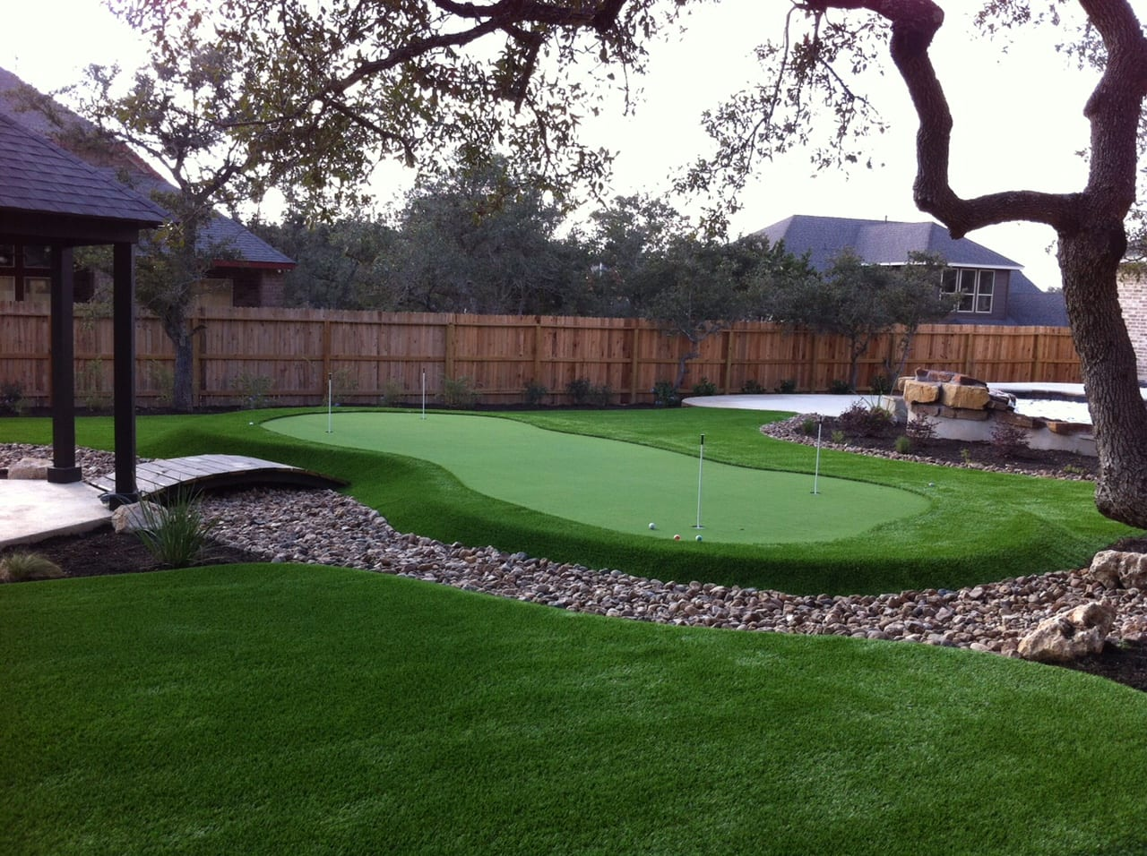 putting greens gallery artificial turf supply