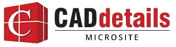 CADdetailsLink