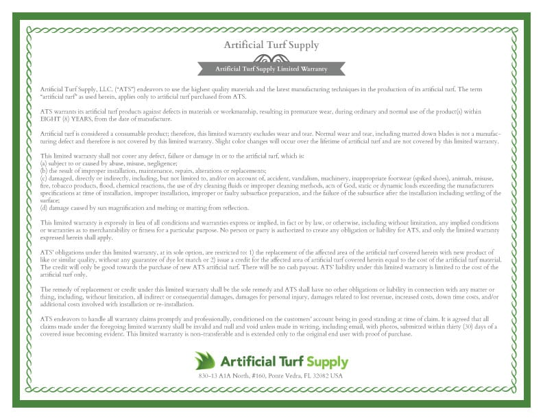 ats-warranty-certificate